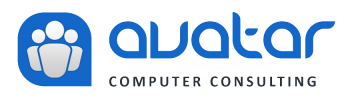 Avatar Computer Consulting ; Serving the Greater Los Angeles Area with Managed IT and Computer Consulting Services